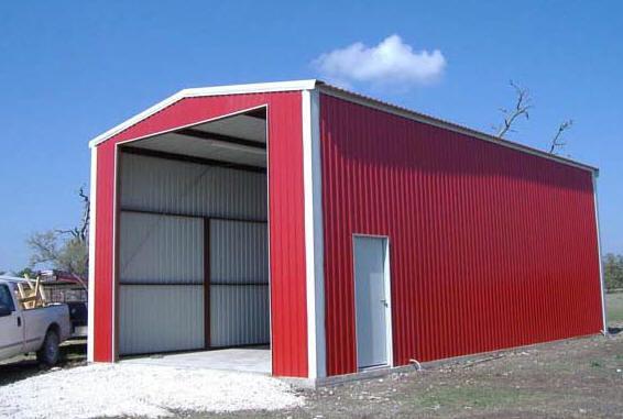 Portable Metal Buildings Little Rock Arkansas - Arkansas ...