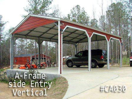 Carports Portable Buildings Little Rock Arkansas Arkansas Portable Buildings